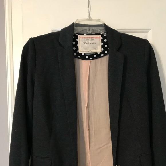 cartonnier Jackets   Blazers - SALE!! Ladies blazer 7aded5b776aa